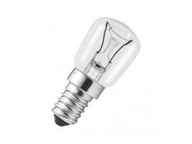 Крушка 15 W, Е14, нагревател, за солна лампа