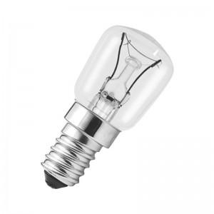 Крушка 15 W, Е14, нагревател, за солна лампа на най-добра цена