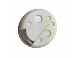 Електронни уреди - Уред на батерии против акари GARDIGO на най-добра цена