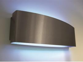 Електронни устройства срещу Комари - Инсектицидна лампа Хамелеон СИРИУС убиваща летящи насекоми (мухи, комари и др.) до 60 кв.м. на най-добра цена
