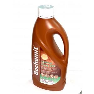 БОХЕМИТ Оптима Форте BOCHEMIT Optimal Forte APP - готов разтвор за защита, течност 1 кг на най-добра цена