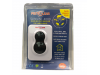 """Комбиниран ултразвуков и електромагнитен апарат """"SLIMLINE 4000"""" (електронна котка) за прогонване на мишки, плъхове, хлебарки, мравки, паяци за 370 кв. м. Премиум клас. (2) на най-добра цена"""
