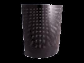 Електронни устройства срещу Комари - Инсектицидна лампа Сънбърст - черен - срещу летящи насекоми (мухи, комари и др.) до 35 кв.м. на най-добра цена