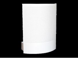 Електронни устройства срещу Комари - Инсектицидна лампа Сънбърст - бял - срещу летящи насекоми (мухи, комари и др.) до 35 кв.м. на най-добра цена