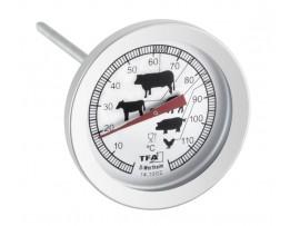 Термометри - Термометър за печене на месо - 14.1002.60.90 на най-добра цена