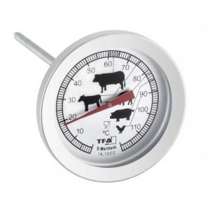 Термометър за печене на месо - 14.1002 на най-добра цена