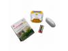 Електрически гребен за унищожаване на бълхи от кучета и котки  GARDIGO FLOH-KAMM BZZZ (5) на най-добра цена