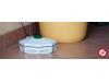 Електронен капан за хлебарки и дървеници, GARDIGO (2) на най-добра цена
