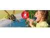 2 бр. Соларни капани за оси и комари GARDIGO  (7) на най-добра цена