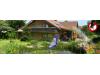 Соларен уред за прогонване на птици, котки, кучета и диви животни с вода, Gardigo за 100 кв.м (9) на най-добра цена