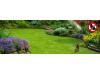 Соларен уред за прогонване на птици, котки, кучета и диви животни с вода, Gardigo за 100 кв.м (7) на най-добра цена