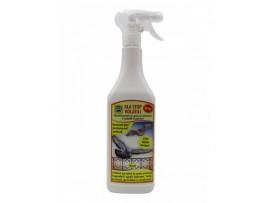 Всички продукти - Ala Stop спрей прогонващ птици (ГЪЛЪБИ, ПРИЛЕПИ и др.) 750 мл на най-добра цена