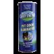 Специални предложения - Clear-the-Air гранули - Обезмирисител елиминира миризма на урина, изпражнения, на куче, цигарен дим, плесен и други неприятни миризми на най-добра цена