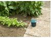 Капан за голи и градински охлюви 2 комплекта (4 бр.) 9 см широк /10 см висок Gardigo (2) на най-добра цена