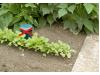 Капани за голи и градински охлюви 1 комплект (2 бр.)  Gardigo с Подарък Атрактант (9) на най-добра цена