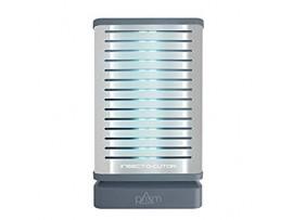 Електронни уреди - Инсектицдна лампа против мухи и комари INSECT-O CUTOR PRISM на най-добра цена