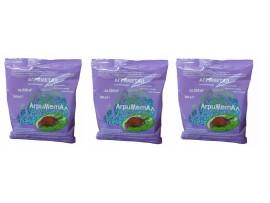 ХЕРБИЦИДИ - Агриметал - 1000 гр. отровна примамка за голи и градински охлюви за 3300 кв.м. на най-добра цена