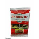 ЛАМША ВГ 40 гр. инсектицид за плодова муха, колорадски бръмбар, листни въшки (Картофи, Праскови, Нектарини)