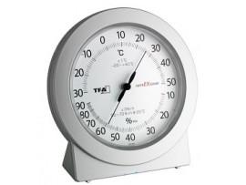Хидрометри - Прецизен термометър - Хидрометър 54.2020 на най-добра цена