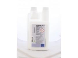Паяци - Препарат за хлебарки, бълхи, дървеници, мухи, мравки, комари, кърлежи  ФЕНДОНА 60 CK - 500  мл. на най-добра цена