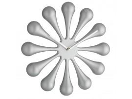 Часовници - Аналогов стенен часовник - 60.3008 на най-добра цена