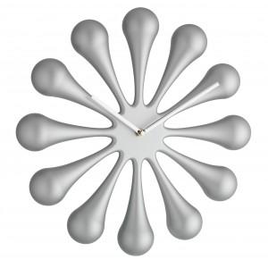 Аналогов стенен часовник - 60.3008 на най-добра цена