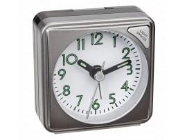 Аналогов часовник с подсветка - 60.1027.10