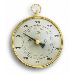 Барометър - 29.4003 на най-добра цена