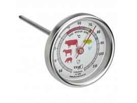 TFA Dostmann - Германия - Биметален термометър за печене - 14.1028 на най-добра цена