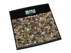 Кантари - Цифров кантар с естествени речни камъни - 50.1007.01 на най-добра цена