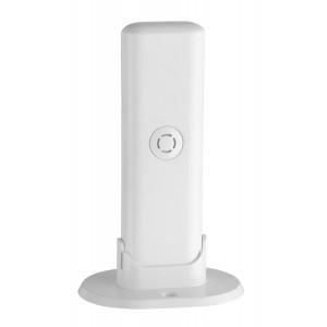 Дву канален температурен предавател 868MHz/IT - 30.3146.IT на най-добра цена