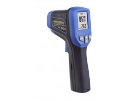 Всички продукти - CIRCLE-BEAM Инфраред термометър - 31.1138.01 на най-добра цена