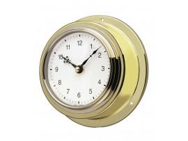 Кварцов часовник за яхта MARITIM - 98.1021