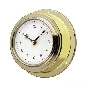 Кварцов часовник за яхта MARITIM - 98.1021 на най-добра цена