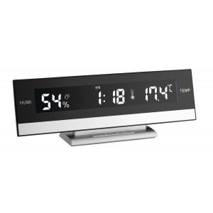 Настолен цифров будилник - 60.2011 на най-добра цена