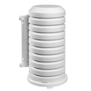 Протектор за външен датчик - 98.1114.02 на най-добра цена