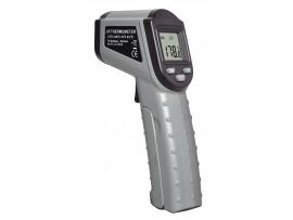 Всички продукти - RAY инфрачервен термометър - 31.1136.10 на най-добра цена