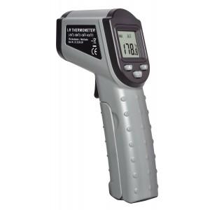 RAY инфрачервен термометър - 31.1136.10 на най-добра цена
