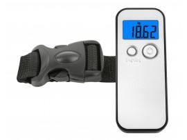 Кантари - Ръчен кантар с LCD дисплей - 50.3000.54 на най-добра цена