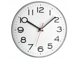 Часовници - Стенен часовник - 60.3017 на най-добра цена