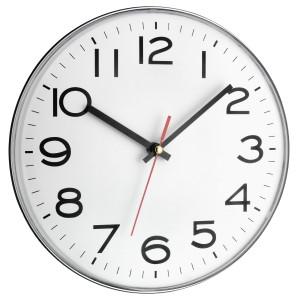 Стенен часовник - 60.3017 на най-добра цена