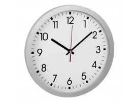 Часовници - Стенен часовник-79-60.3035.02 на най-добра цена