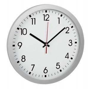 Стенен часовник-79-60.3035.02 на най-добра цена