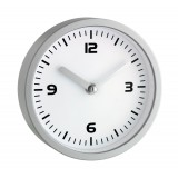 Часовник за баня  DESIGN - 60.3012