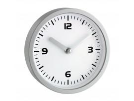 Часовници - Часовник за баня, безшумен- DESIGN - 60.3012 на най-добра цена