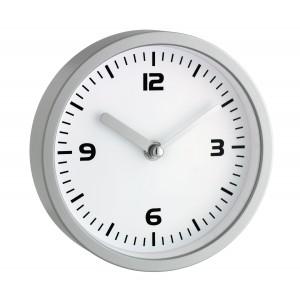 Часовник за баня  DESIGN - 60.3012 на най-добра цена