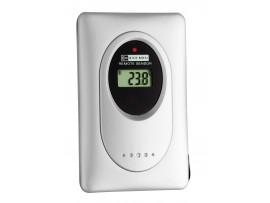 Температурен предавател с дисплей - 30.3139