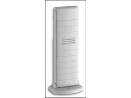 Температурен предавател 868MHz/IT - 30.3147.IT