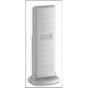 Температурен предавател 868MHz/IT - 30.3147.IT на най-добра цена
