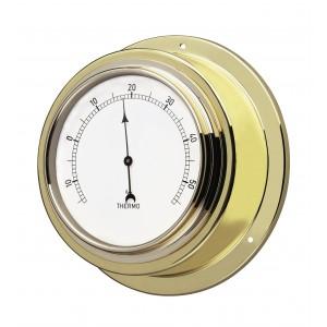 Термометър за яхта MARITIM - 19.2015 на най-добра цена